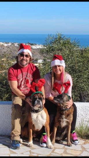 christmas-blog